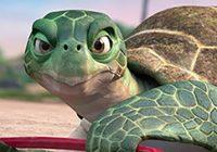 How To Install Turtles TV Kodi Addon