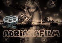 How to Install Adriana Film Kodi Addon