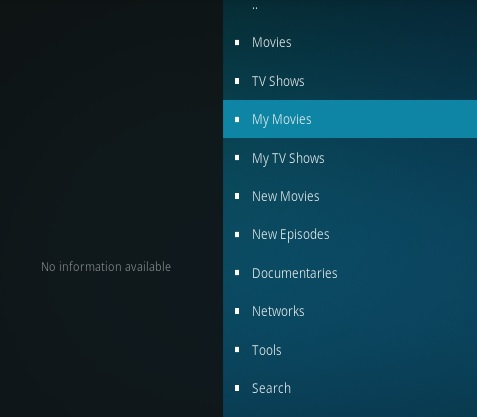 How to Install Adriana Film Kodi Addon Overview