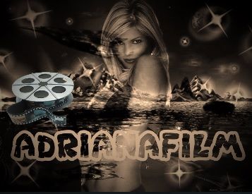 How to Install Adriana Film Kodi Addon