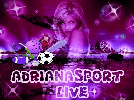 How to Install Adriana Sport Kodi Addon