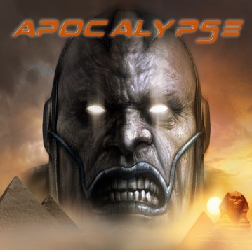 How to Install Apocalypse Kodi Addon