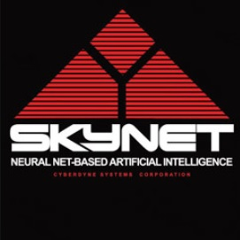 How to Install SkyNet Kodi Addon Updted Oct 2018