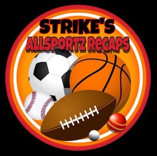 How to Install Strike's AllSportz Recaps Kodi Add-on Ver 2.2