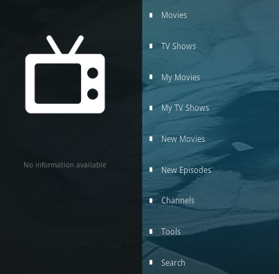 How To Install Bodie Kodi Addon Overview