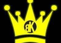 How To Install Boxset Kings Reborn Kodi Addon
