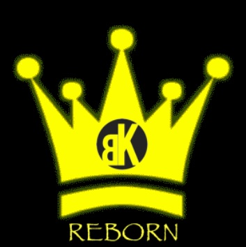 How To Install Boxset Kings Reborn Kodi Addon