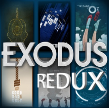 How To Install EXodus Redux New 788