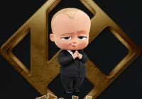 How To Install Kiddo Kodi Addon