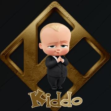 How To Install Kiddo Kodi Addon