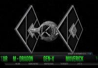 How To Install Maverick 18 Kodi Leia Build Screenshot 1