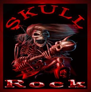 How To Install Skull Rock Kodi Addon