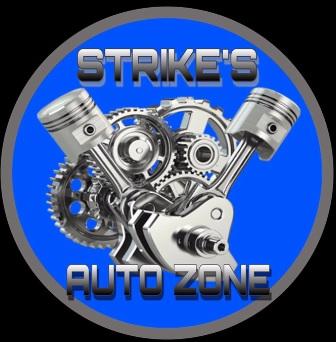 How To Install Strikes Auto Zone Kodi Addon