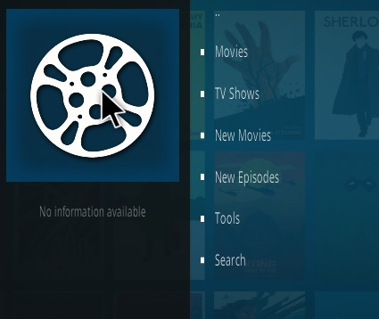 How To Install Tempest Kodi Addon Overview