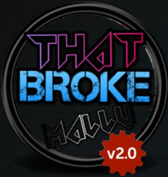 How To Install That Broke Mallu V2.0 Kodi Addon