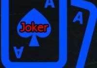 How to Install Joker Sports Kodi Add-on Update Ver 231