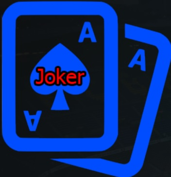 How to Install Joker Sports Kodi Add-on Update Ver 231