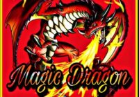 How to Install Magic Dragon Kodi Add-on Updated New