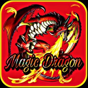 How to Install Magic Dragon Kodi Add-on Updated New