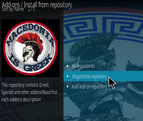 How to Install ReleaseBB Kodi Addon Step 15