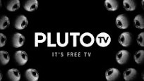 What is The Best Online Alternative to Cable TV Pluto TV