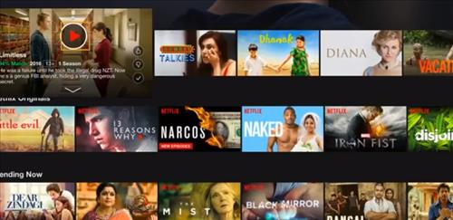 What is The Best Online Alternative to Cable TV