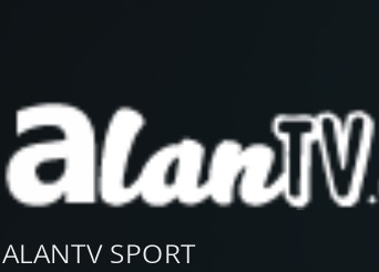 How To Install Allan TV Sports Kodi Addon