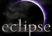 How To Install Eclipse Kodi Addon