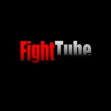 How To Install Fight Tube Kodi Addon