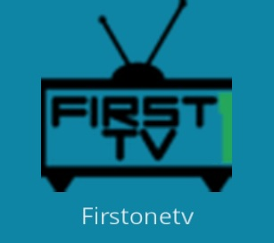 How To Install First One TV Kodi Addon