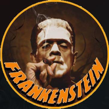 How To Install Frankenstein Kodi Addon