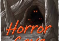 How To Install Horror Cave Kodi Addon