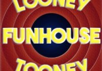 How To Install Looney Funhouse Tooney Kodi Addon