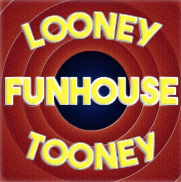 How To Install Looney Funhouse Tooney Kodi Addon
