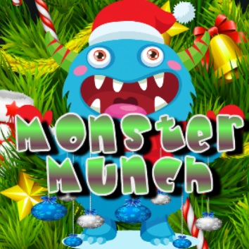 How To Install Monster Munch Kodi Addon New V24