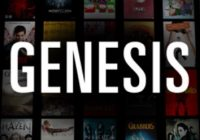 How To Install New Genesis Kodi Addon