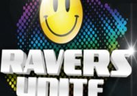 How To Install Ravers Unite Kodi Addon