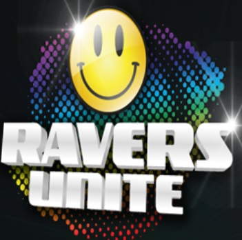 How To Install Ravers Unite Kodi Addon