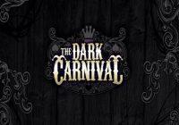 How To Install The Dark Carnival Kodi Addon