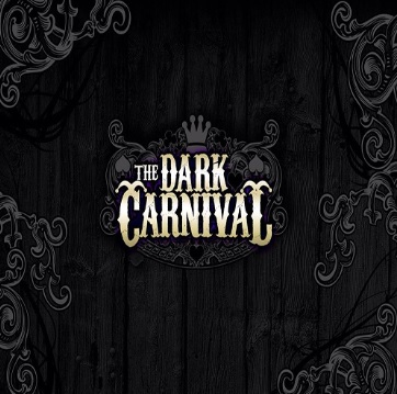 How To Install The Dark Carnival Kodi Addon