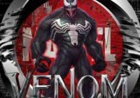 How To Install Venom Replay's Kodi Addon