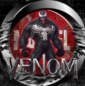 How To Install Venom Replay's Kodi Addon
