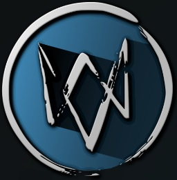How To Install Watchdogs Kodi Addon