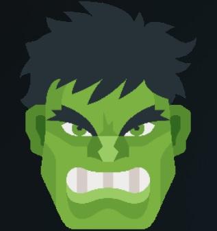 How to Install Hulk Stream Kodi Sports Addon