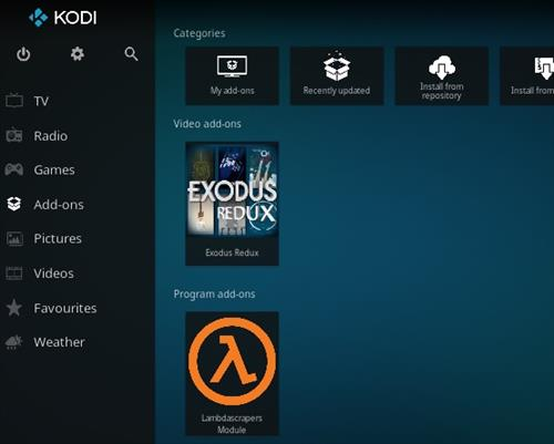 A Step by Step Guide To Kodi and Streaming Movies or TV Shows 2019