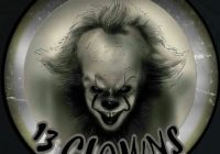 How To Install 13 Clowns Kodi Video Addon New Ver 1015a