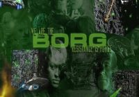 How To Install Borg Kodi Addon New URL