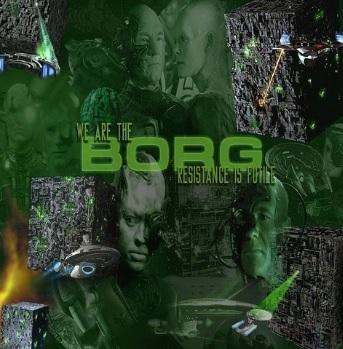 How To Install Borg Kodi Addon New URL