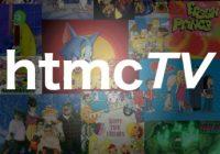 How To Install HTMC TV Kodi Addon