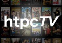 How To Install HTPC TV Kodi Addon